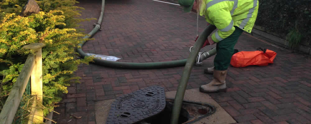 Septic Tank Cleaning in %CITY MD