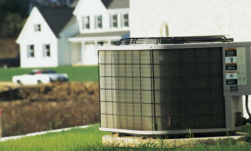 Best HVAC Services in Baltimore MD